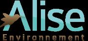 ALISE Environnement - Bureau d'études