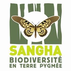 Logo de l'opération Sangha