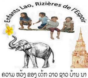 Logo de l'association ELRE