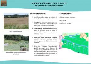 SGEP - Commune d'Ouville-la-Rivière